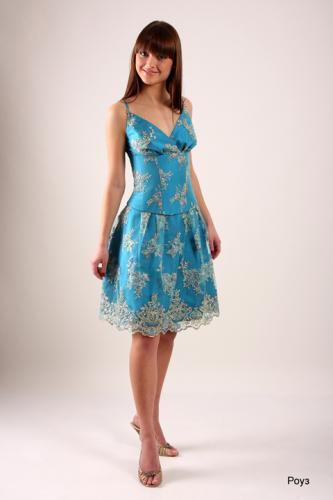 шифоновые платья в греческом стиле