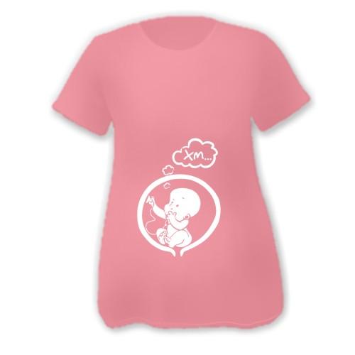 майки nightwish москва - С рисунками майки, толстовки, футболки.