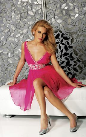 Вечернее платье Харьков купить вечернее платье.