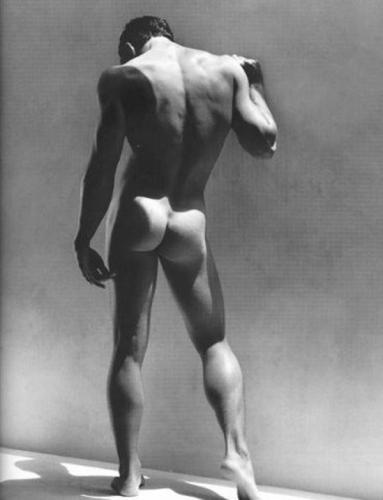 прекрасные голые мужские тела фото
