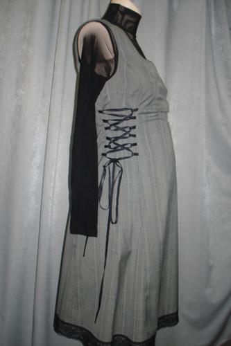 Схема вязания берета спицами .  Читать далее 4185.
