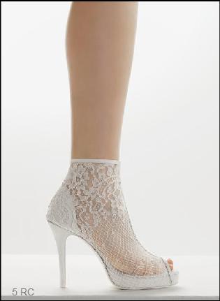 модная обувь оптом осень-зима 2012-2013 фото, обувь kahgydu.